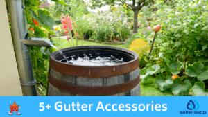 raindrop accessories